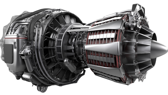 Jet-Engine-Wallpaper-_-57+-Pictures-removebg-preview