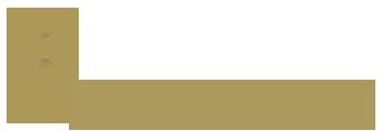 PrintPerfecto-Logo (1)