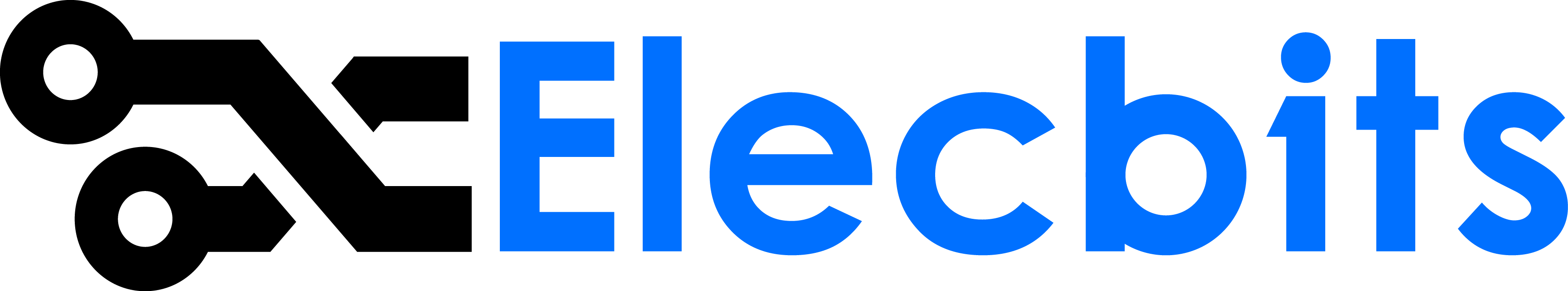 elecbits_new